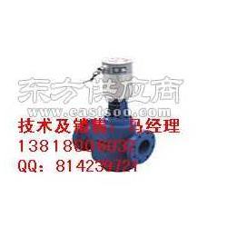 ZCM-300煤气电磁阀DN300DN250图片