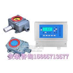 固定式氟利昂气体探测器安装方便便宜高精度防爆图片