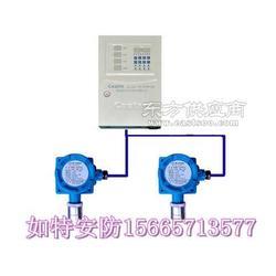 天然气报警器燃气浓度检测易燃易爆气体执行标准图片