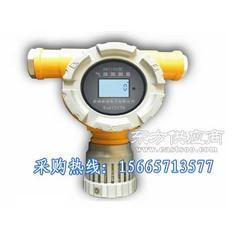 O2气体浓度报警器氧气报警浓度设定检测图片