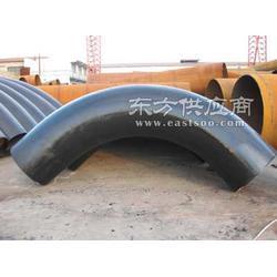 GD87标准下载火力发电厂汽水管道零件及部件典型手册图片