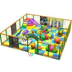 室内儿童乐园 儿童乐园设备 儿童游乐园 祥和图片