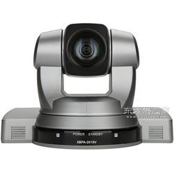自动跟踪摄像机图片