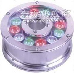 优质大功率_LED水底灯_LED水下灯图片