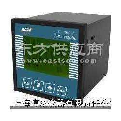 CL-2059A工业余氯分析仪CL-2059A在线余氯分析仪图片