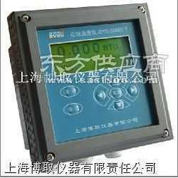 博取厂家浊度仪 ZDYG-2088Y/T型在线浊度计图片