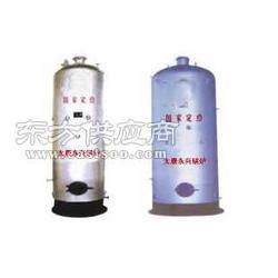 燃气锅炉以及锅炉原理图片