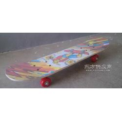 儿童玩具滑板车幼儿园玩具体育玩具运动休闲用品户外亲子互动玩具图片