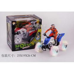 惯性沙滩摩托车食品礼品牛奶礼品奶粉礼品惯性车玩具图片