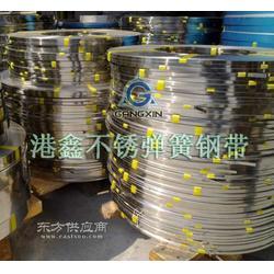 303/316/420不锈钢圆钢 不锈钢带规格齐全图片