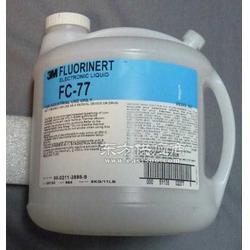 供应3M Fluorinert FC-77电子检漏液冷却液图片