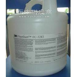 供应3MFC-3283/PF-5060 电子测试液检漏液图片