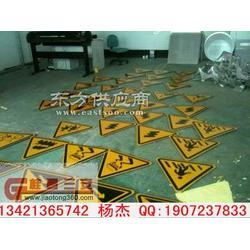 桂丰承接各种标牌工程/道路指示牌图片