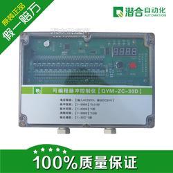 QYM-LC-30D型脉冲除尘控制仪图片