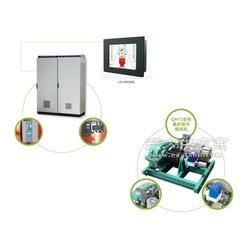 供应潜合自动化高炉直流探尺QHTZK-1,适合于自动化工程公司及老探尺改造理想选择图片