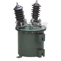 JDJ2-3JDJ2-6JDJ2-10电压互感器型号图片