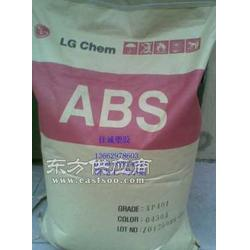 现货供应ABS AF-303S-17127 韩国LG图片