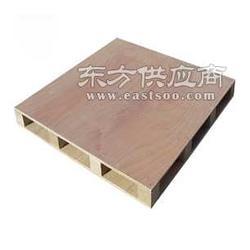 力佳仓储货架供应木质托盘图片
