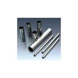 304不锈钢抛光管精密管厂家现货直销图片