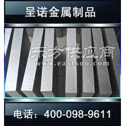美国m35进口m35高速工具钢销售图片