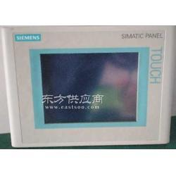 西门子MP377触摸不准维修图片