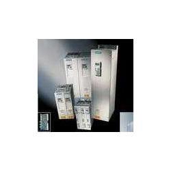 西门子6SE7028-6EC85-1AA0维修图片