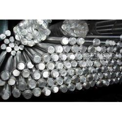 碳素工具钢棒材T13图片