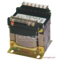 bk-1.5va控制变压器图片