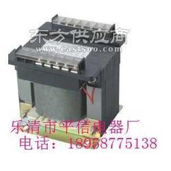 机床控制变压器bk-5000va图片