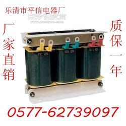 自耦减压起动变压器qzb-450kw图片