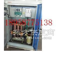 三相电力稳压器sbw-250kva图片