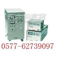 tns-15kva三相稳压器图片