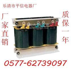 qzb-100kw自耦减压起动变压器图片