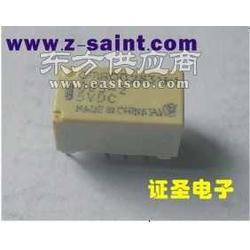 G5V-2-5VDC信号继电器图片