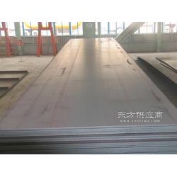 造船钢板的用途图片