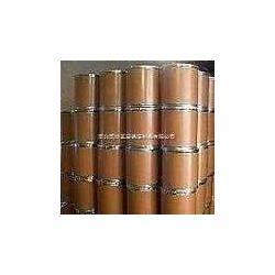 防火防水胶水厂家优质防火防水耐高温胶水图片