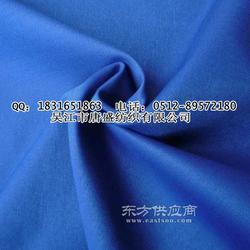 天丝梭织面料/天丝服装面料图片