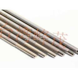 线棒涂膜器图片