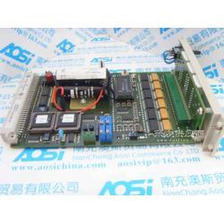 全新供应 霍尼韦尔 DCS卡件 24110262-015图片
