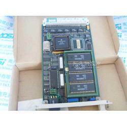 全新供应 霍尼韦尔 DCS卡件 30683452-12图片