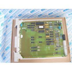 全新供应 霍尼韦尔 DCS卡件 14505868-001图片