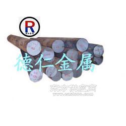 1074美国进口弹簧钢板 进口高强度1065弹簧钢带图片