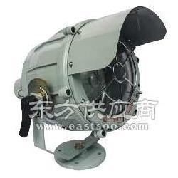 dB51隔爆型防爆灯行灯型号dB51图片