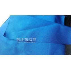 腈纶棉阻燃面料图片