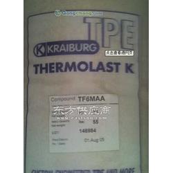 现货供应TPE TF5GMA德国胶宝/13437462697图片