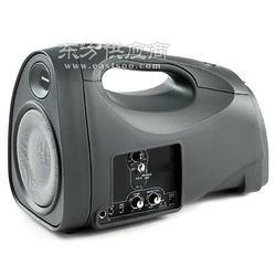 声创无线扩音机图片