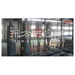 明泰精煤提质技术W精煤烘干机厂家图片
