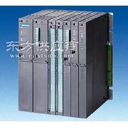 西门子CPU414-3PN/DP控制器图片