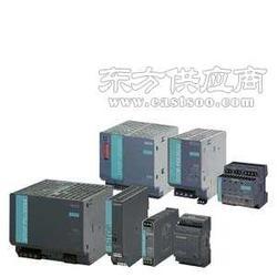 西门子电源模板6ES7307-1EA80-0AA0图片