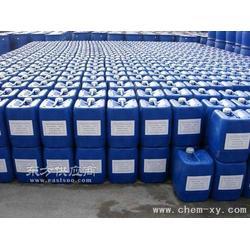 反渗透专用阻垢剂图片